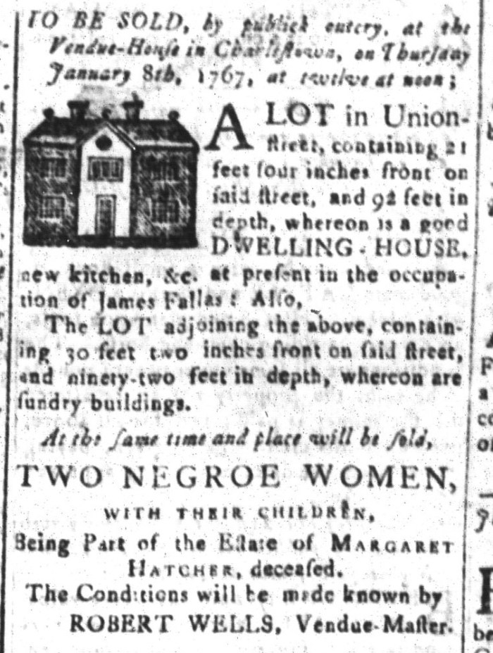 dec-29-south-carolina-and-american-general-gazette-slavery-3