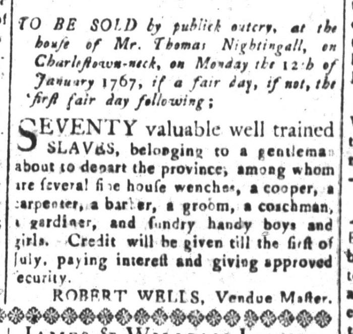 dec-29-south-carolina-and-american-general-gazette-slavery-4