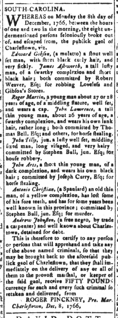 dec-29-south-carolina-and-american-general-gazette-slavery-9