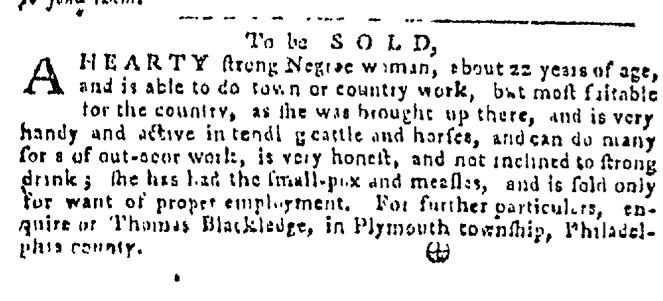 jan-1-pennsylvania-gazette-slavery-2