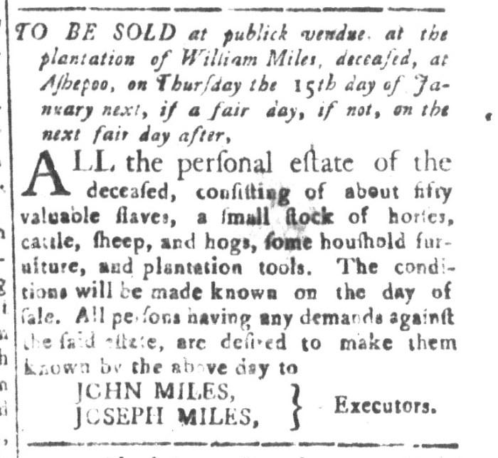 jan-2-south-carolina-and-american-general-gazette-slavery-8
