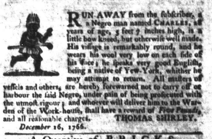 jan-6-south-carolina-gazette-and-country-journal-supplement-slavery-4