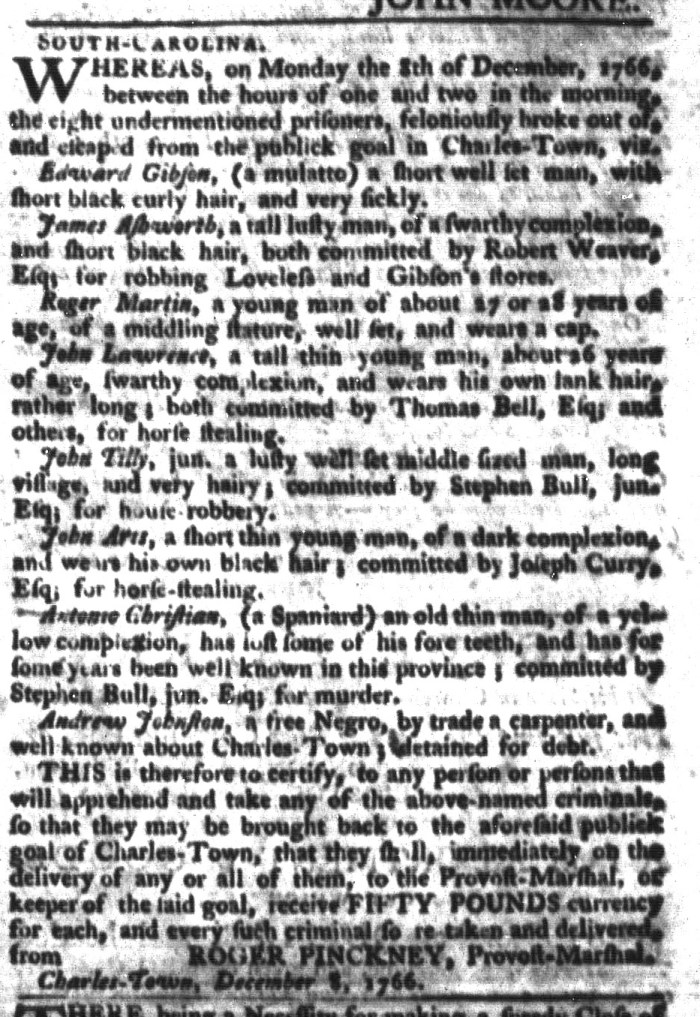 jan-6-south-carolina-gazette-and-country-journal-supplement-slavery-5