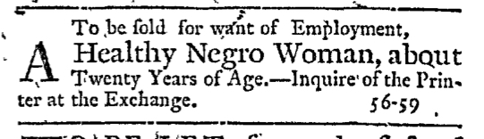 feb-5-new-york-journal-slavery-5