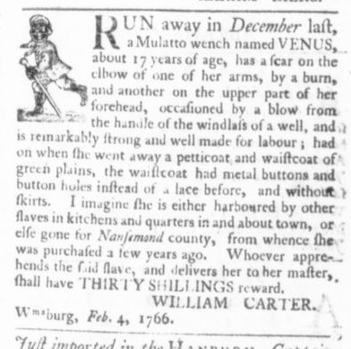 feb-5-virginia-gazette-slavery-2