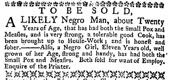 jan-15-new-york-gazette-weekly-post-boy-slavery-2