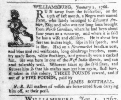 jan-15-virginia-gazette-slavery-4