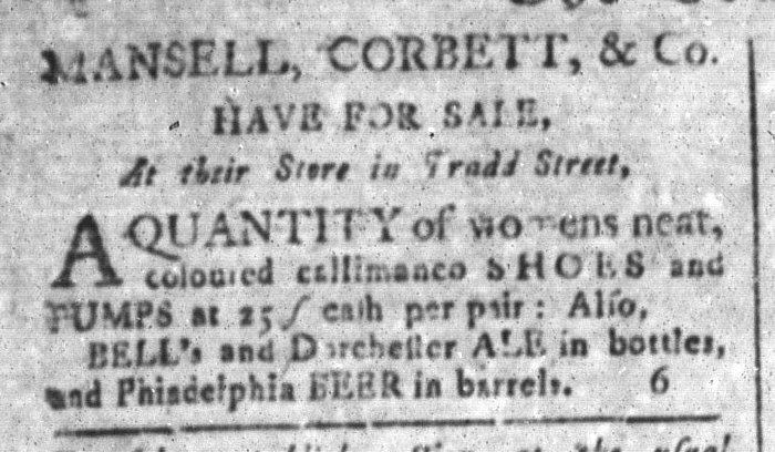 jan-16-1161767-south-carolina-and-american-general-gazette