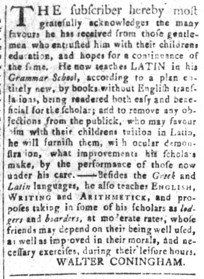 jan-2-121767-south-carolina-and-american-general-gazette-page-2