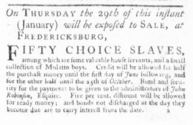 jan-22-virginia-gazette-slavery-1