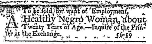 jan-29-new-york-journal-slavery-2
