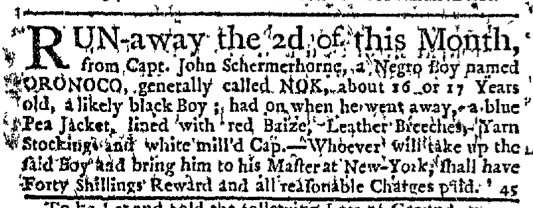 jan-29-new-york-journal-slavery-4
