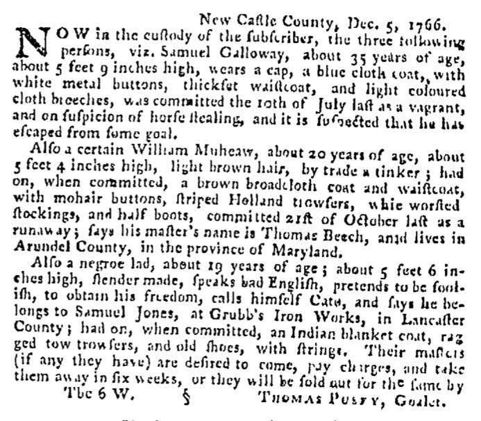 jan-29-pennsylvania-gazette-slavery-3