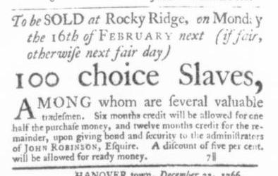 jan-29-virginia-gazette-slavery-4