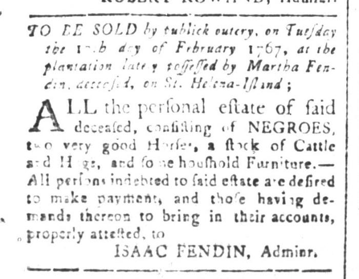 jan-30-south-carolina-and-american-general-gazette-slavery-2