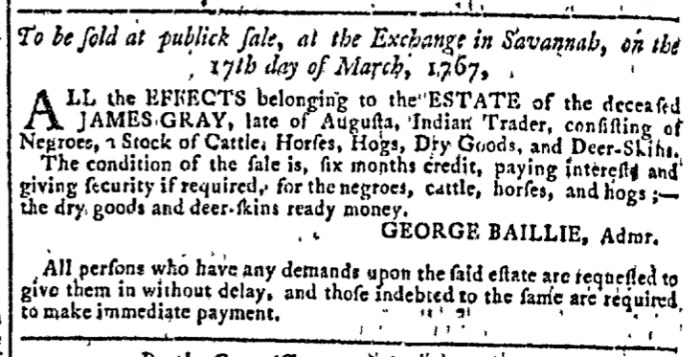 feb-11-georgia-gazette-slavery-5