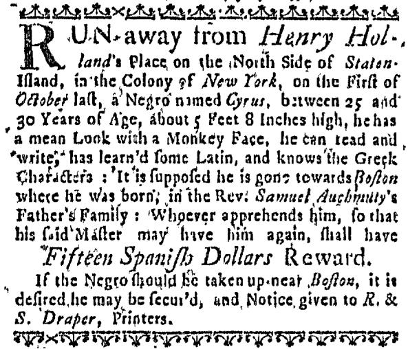 feb-12-massachusetts-gazette-slavery-1