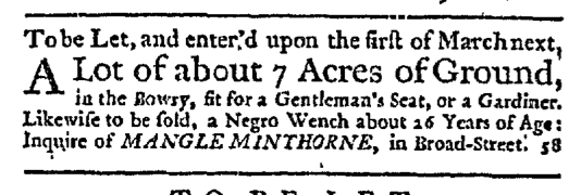 feb-12-new-york-journal-slavery-1