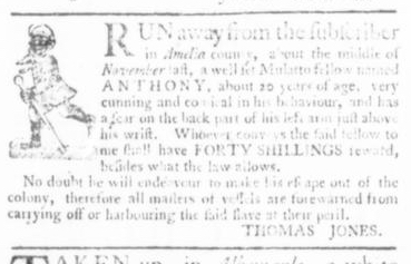 feb-12-virginia-gazette-slavery-4