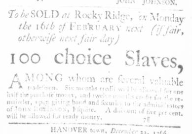 feb-12-virginia-gazette-slavery-5