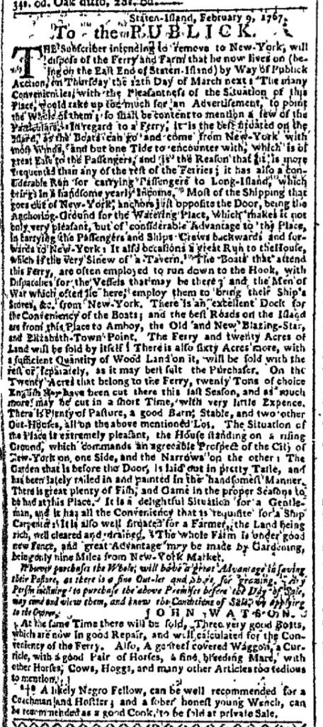 feb-16-new-york-gazette-slavery-1