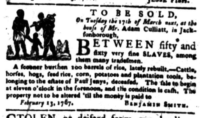 feb-16-south-carolina-gazette-slavery-1