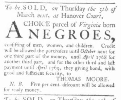 feb-19-virginia-gazette-purdie-dixon-slavery-1