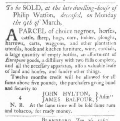 feb-19-virginia-gazette-purdie-dixon-slavery-3