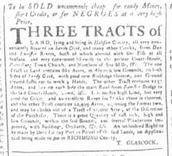 feb-19-virginia-gazette-rind-slavery-2