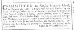feb-19-virginia-gazette-rind-slavery-4