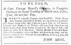feb-19-virginia-gazette-rind-slavery-6