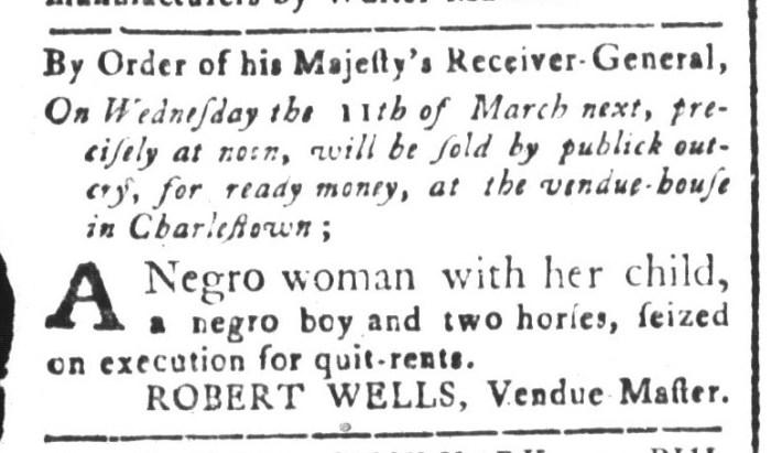 feb-20-south-carolina-and-american-general-gazette-slavery-2
