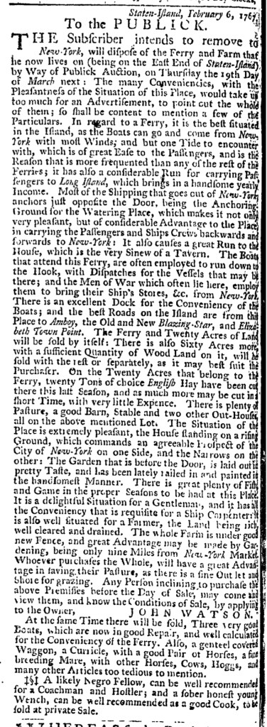 feb-26-new-york-gazette-or-weekly-post-boy-slavery-1