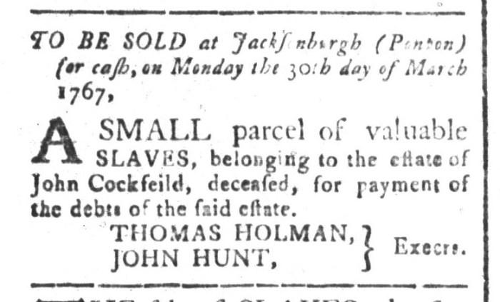 feb-27-south-carolina-and-american-general-gazette-slavery-1