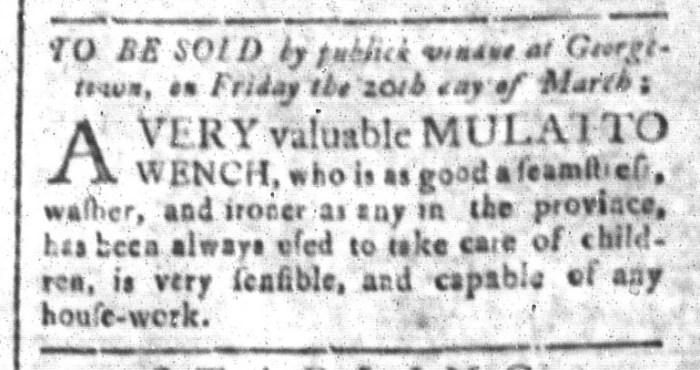 feb-27-south-carolina-and-american-general-gazette-slavery-3