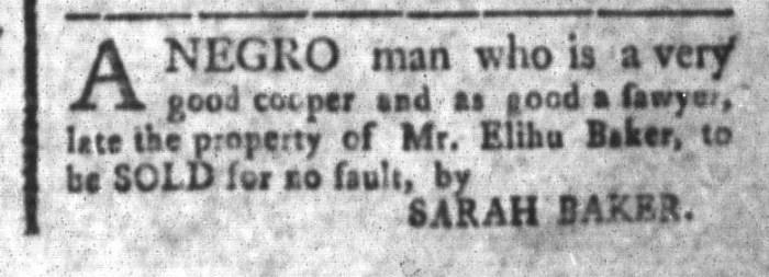 feb-27-south-carolina-and-american-general-gazette-slavery-4