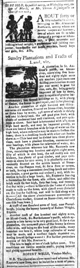 feb-27-south-carolina-and-american-general-gazette-slavery-5
