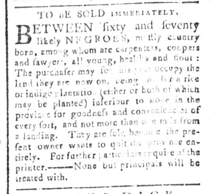 feb-27-south-carolina-and-american-general-gazette-slavery-7