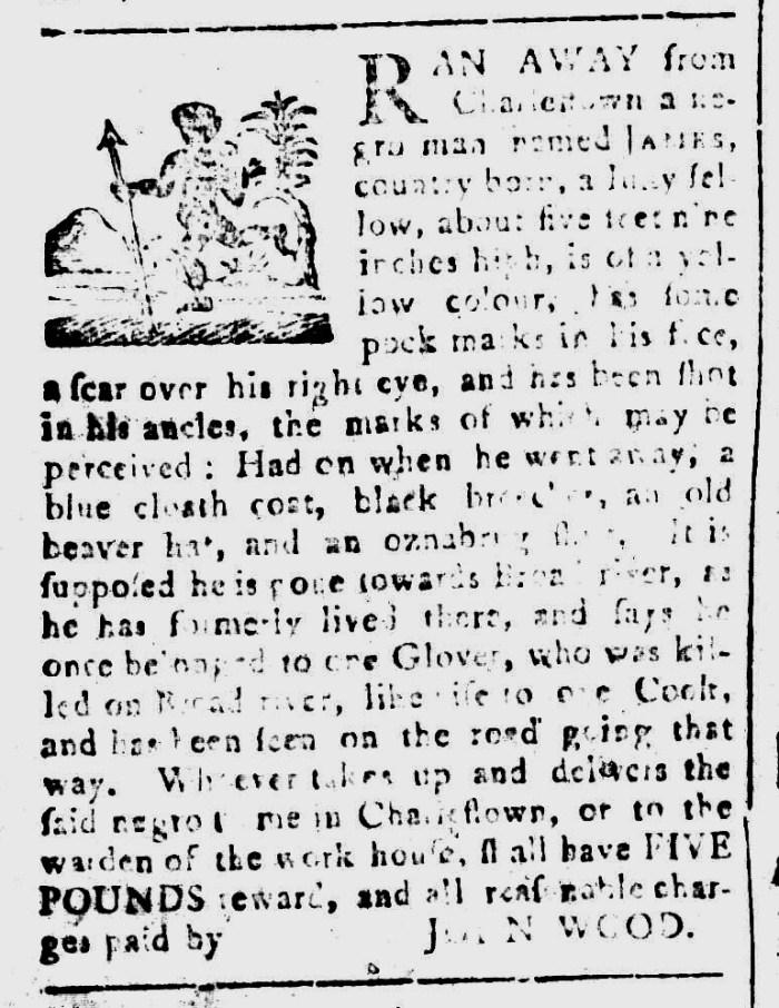 feb-27-south-carolina-and-american-general-gazette-slavery-8
