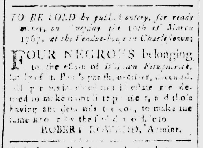 feb-27-south-carolina-and-american-general-gazette-slavery-9