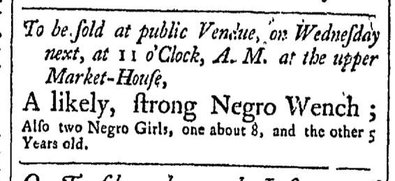feb-9-newport-mercury-slavery-4