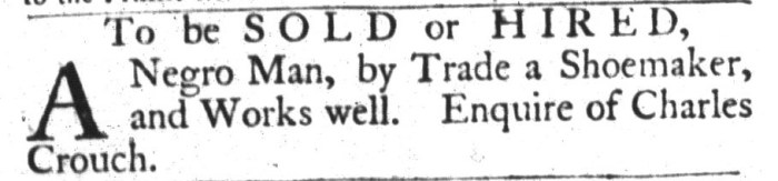 mar-10-south-carolina-gazette-and-country-journal-slavery-17
