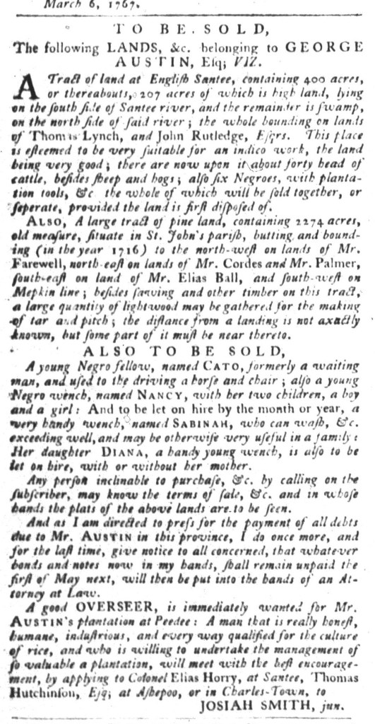 mar-10-south-carolina-gazette-and-country-journal-slavery-2