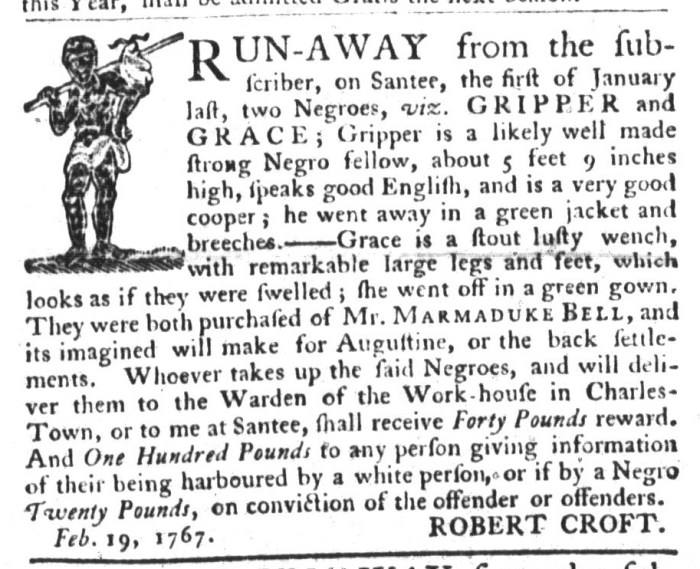 mar-10-south-carolina-gazette-and-country-journal-slavery-20