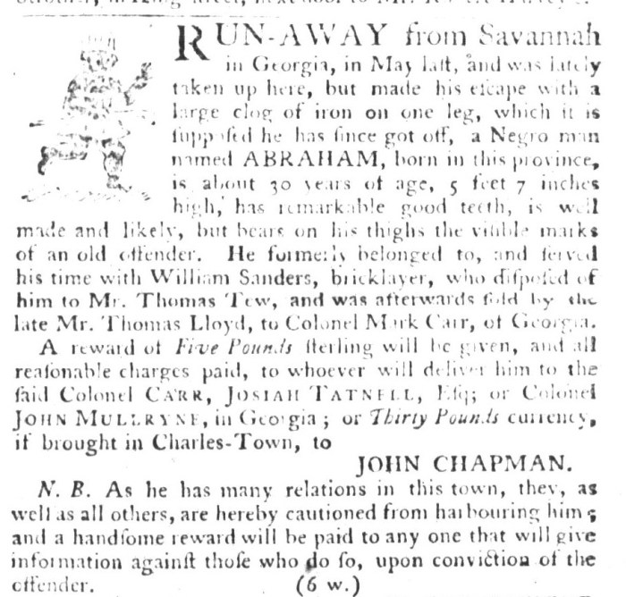 mar-10-south-carolina-gazette-and-country-journal-slavery-7