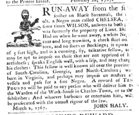 mar-3-south-carolina-gazette-and-country-journal-slavery-5