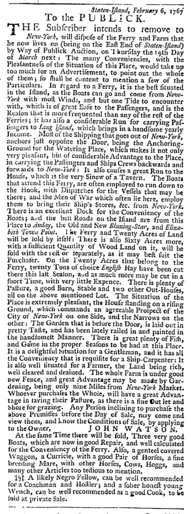 mar-5-new-york-gazette-weekly-post-boy-slavery-1