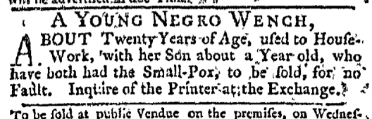 mar-5-new-york-journal-slavery-1