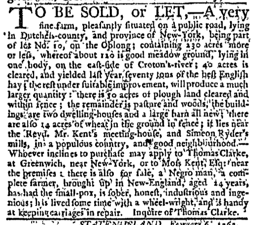 mar-5-new-york-journal-supplement-slavery-1