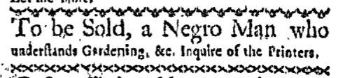 mar-9-boston-gazette-slavery-1